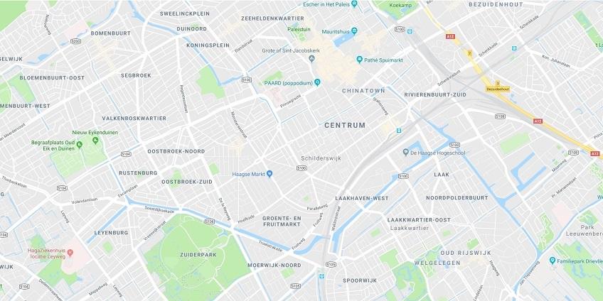 3e844bd40cb Een brandblusser keuren of kopen in Den Haag