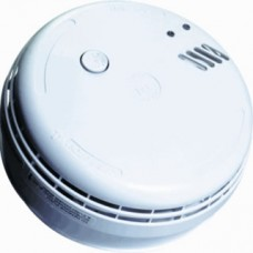 EI 146 easy fit 230V rookmelder