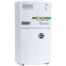 BRK CO850MBXI koolmonoxide melder