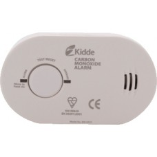 Kidde 5CO koolmonoxide melder