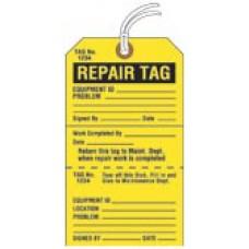 Repairtag