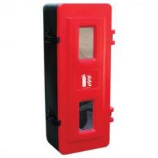 Rimbox ( beschermkast 6kg/6l )