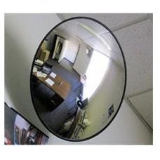 Convex Bewakingsspiegel Rond 60 cm